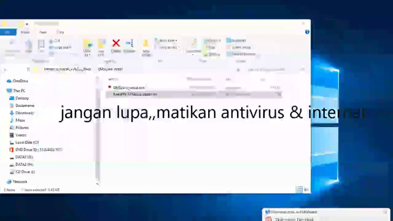 download aktivasi office 2013