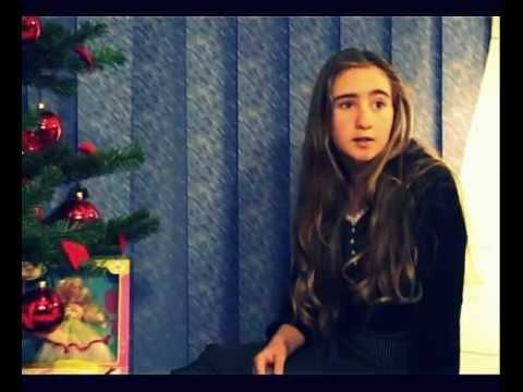 Cristiana Vaduva - Cine canta ne-ncetat