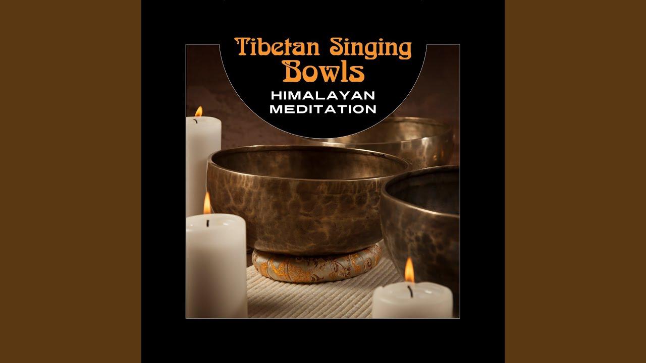 Gong Meditation - YouTube