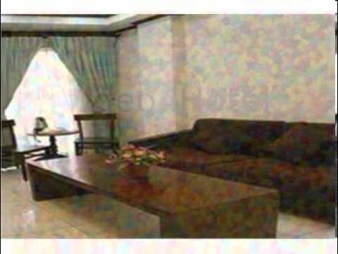 Hotels Bohol