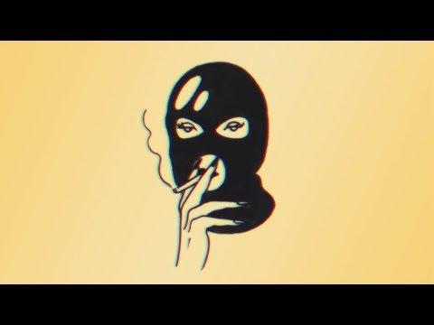 Tchami - World To Me (Rootkit Remix)