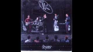 TK (Album Trece) - 09 Aquellos Que Nunca Quisieron