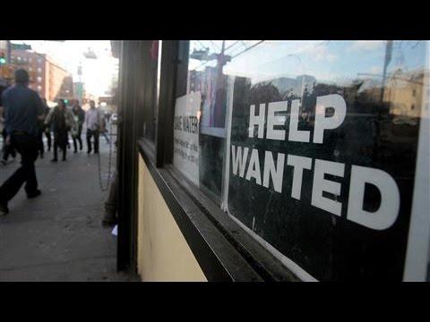 Analysis: December Employment Report