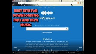 best-site-for-downloading-mp3-and-mp4-music