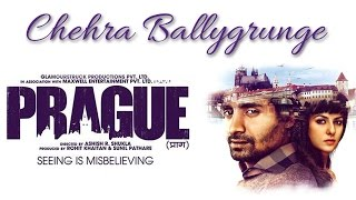 Chehra   Ballygrunge   Prague OST II BEST OF INDIAN ROCK II
