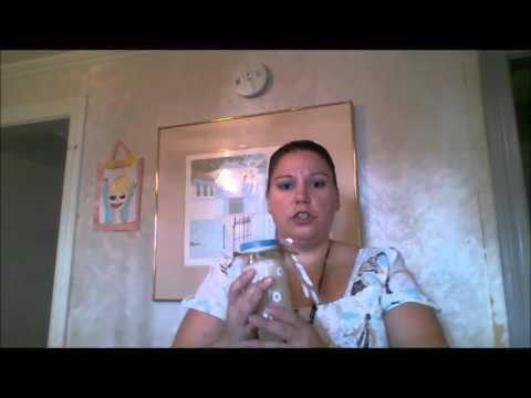 bulgarian-lavender-essential-oil-amazon-review