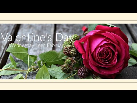 Order Flowers London UK | Same Day Online Flower Delivery London UK