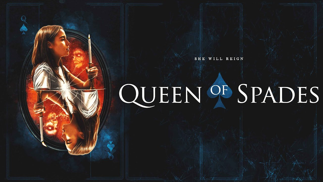 Of forum queen spades Welcome to