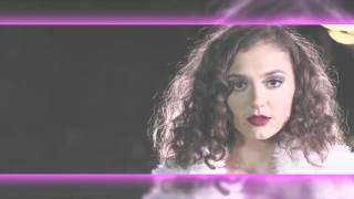 Daya - Hideaway (Randy Taylor-Weber | Lenny Ruckus | DJ Fierce) remix (DJ xxx Video Edit)