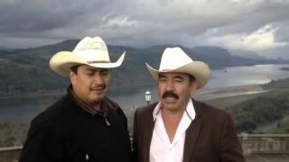 ENTREVISTA AL SEÑOR GANADERO RAMON JUAREZ