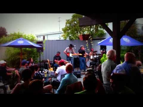 Vivo Rentals - Blue Grouse 2013 anniversary party.