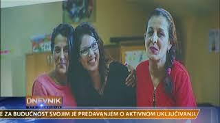 VTV Dnevnik 14. listopad 2017.