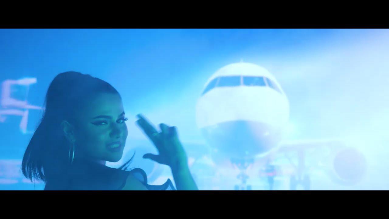 Download Patricia - Vezi-ti de treaba ta  - Official video 2021