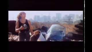 Les Guerriers Du Bronx 2: Hélicoptère qui explose - Douteux.org