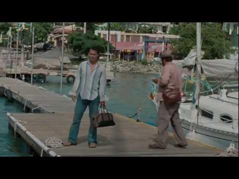 The Rum Diary Trailer HD