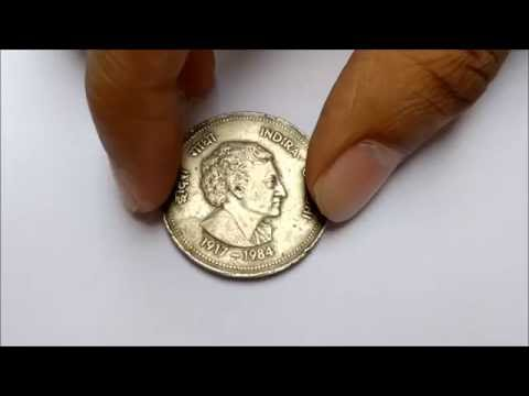 RARE INDIAN COINS THAT MAKE YOU RICH