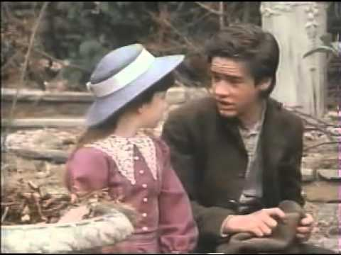 Captivating The Secret Garden (1987) 5/7 Awesome Ideas