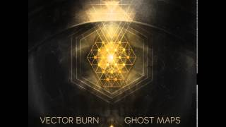 Vector Burn + Motion Theory -- The Day The Oceans Boiled (2002) [ www023 20 ] Ghost Maps LP 20/46