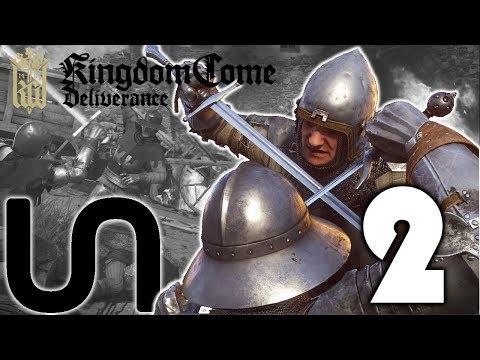 kingdom-come-deliverance-2-ujizdim-smrti