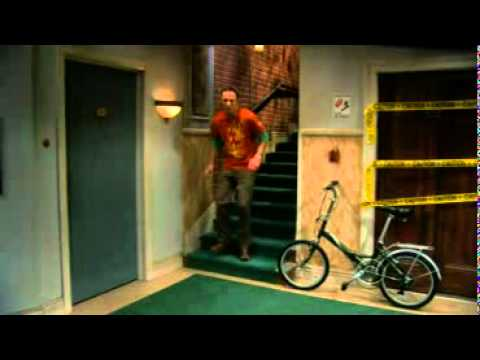 Big bang theory s04e05 online dating 3