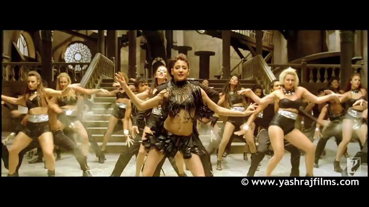 Bahl full hd song ft ranveer singh anushka sharma 2011 youtube