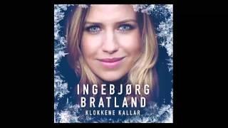 Ingebjørg Bratland - Klokkene kallar
