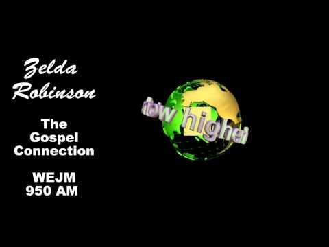 WEJM 950 AM #11 www.ZeldaSpeaks.com