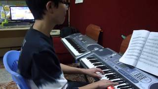 cau lac bo organ piano khu vuc quan long bien hoang mai tay h