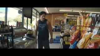 Супер Майк XXL (2015) | Фан-ролик