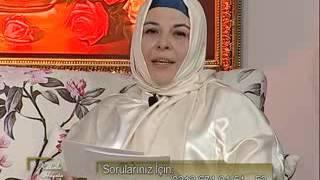 Gambar cover İslamda Kadın - Kadınla Hayata Dair