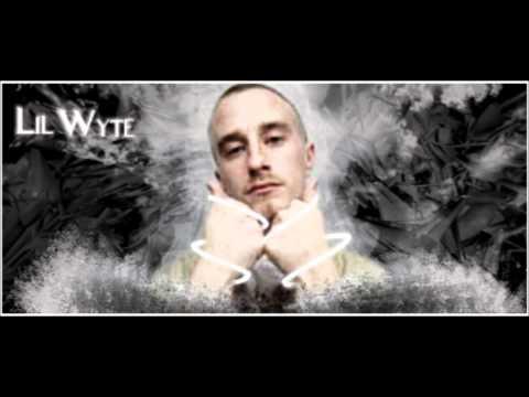 Lil Wyte - So Called Homies