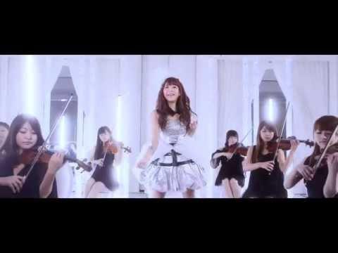 Pile - 「キミがくれたKISEKI」 Music Video(Short Ver.)