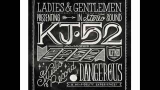 kj 52 superhero from dangerous album 2012 hot wmv