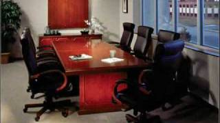 Video Furniture Collections