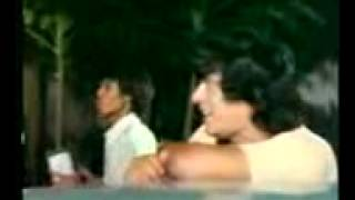 Download lagu A Rafiq Dari mata turun ke hati 2