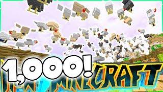 THE BEST SERVER PRANK SO FAR 💀 - How To Minecraft S4 #28