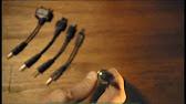 Портативные зарядные устройства в алматы купить с доставкой в интернет-магазине. Портативное зарядное устройство hiper rp7500, black.
