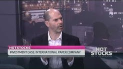 International Paper Company - Hot or Not