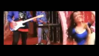 Ainvayi Ainvayi Full Song Video With Lyrics from Band Baaja Baraat