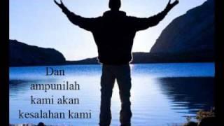 Doa Yesus (Lagu Doa Bapa Kami) - Instrumental Mp3