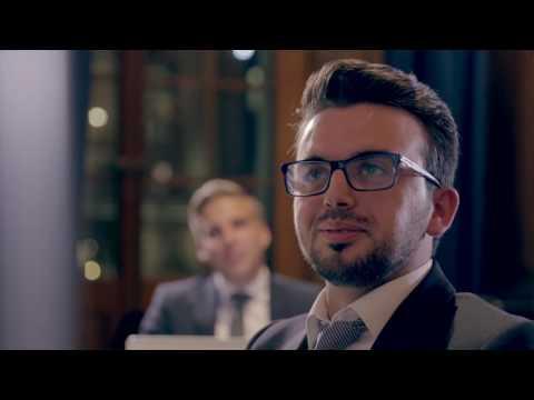 Testimonials Master Of Corporate Communication Management