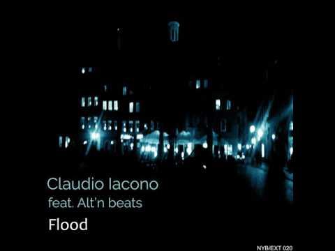 Claudio Iacono Featuring Alt'n Beats - Stan Smith 1644 (Original mix)