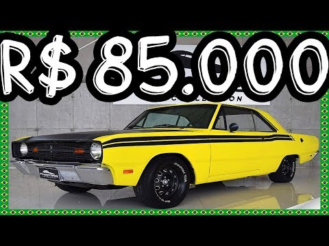 r$-85.000-pastore-dodge-dart-318-se-caracterizado-1975-amarelo-montego-rwd-5.2-v8-198-cv-41,5-kgfm