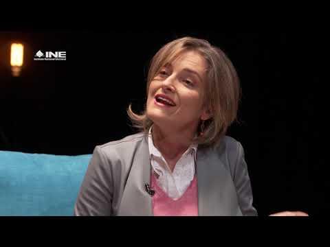 Entrevista: ¿Qué finalidad tienen las encuestas políticas?