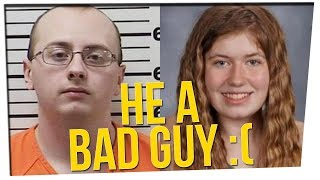Girl Who Escaped Her Captor Gets the $25K Reward ft. Damien Haas & David So