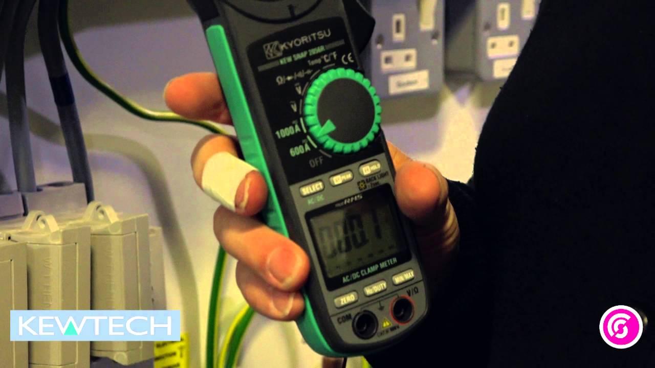 Kyoritsu Kew 2117r Digital Clamp Meter8 Harga Terkini Dan Meter Ac 2027 True Rms Kew2056r