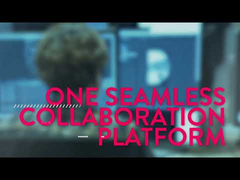 Alpega Video: Digitalization of logistics and supply chains is here. Are you ready?