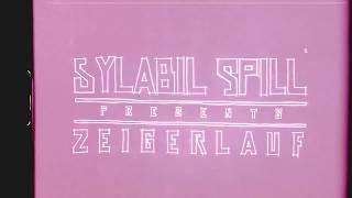 Sylabil Spill Zeigerlauf