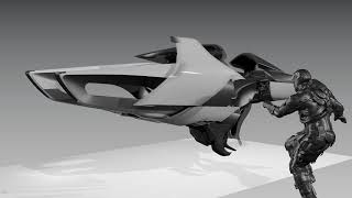 Star Citizen FAQ | X1, Dragonfly & Nox Comparison