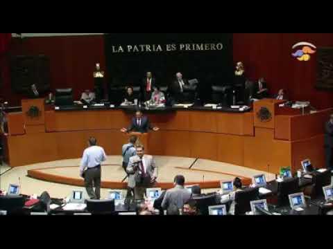 INICIATIVA AUMENTAR LAS SANCIONES A SUPERIORES JERÁRQUICOS QUE PARTICIPEN EN DESAPARIONES FORZADAS.